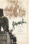 Wanamaker's : Meet Me at the Eagle
