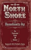 The North Shore of Massachusetts Bay
