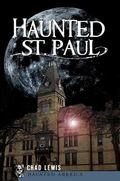 Haunted St. Paul