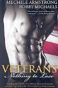 Veterans 2