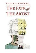 Fate of the Artist