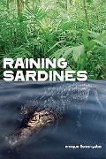 Raining Sardines