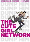 Cute Girl Network
