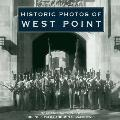 Historic Photos of West Point