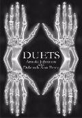 Duets : Plays by Arnold Johnston and Deborah Ann Percy
