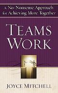 Teamswork