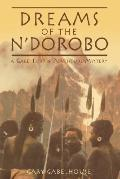 Dreams of the N'dorobo