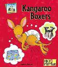 Kangaroo Boxers