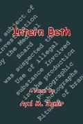 Intern Beth