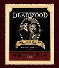 Deadwood Stories of the Black Hills