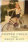 Poster Child A Memoir