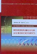 Methods in Bioengineering: Biomicrofabrication and Biomicrofluidics (Artech House Methods in...