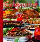 Celebrating Island Style Cookbook