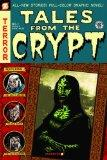 Tales from the Crypt #1: Ghouls Gone Wild (Tales from the Crypt Graphic Novels)