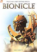 Bionicle: Mata Nui's Guide to Bara Magna