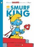 Smurf King