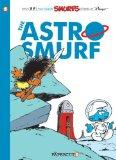 The Smurfs #7: The Astrosmurf