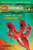 LEGO Ninjago #4: Tomb of the Fangpyre
