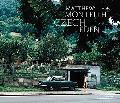 Matthew Monteith Czech Eden