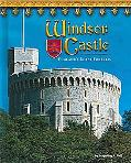 Windsor Castle England's Royal Fortress