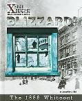 Blizzard The 1888 Whiteout