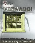 Tornado The 1974 Super Outbreak