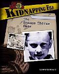 Kidnapping File The Graeme Thorne Case
