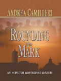 Rounding the Mark