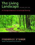 Living Landscape, Second Edition