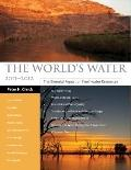 World's Water 2011-2012 : The Biennial Report on Freshwater Resources