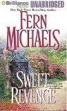 Sweet Revenge (Sisterhood Series)