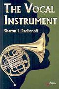 Vocal Instrument