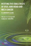Challenges of Oral and Head and Neck Cancer