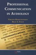 Professional Communication in Audiology