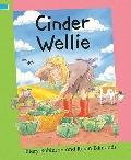 Cinder Wellie (Reading Corner)