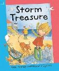 Storm Treasure (Reading Corner)