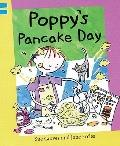 Poppy's Pancake Day (Reading Corner)