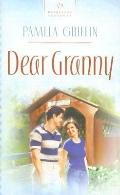 Dear Granny