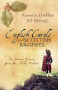 English Carols and Scottish Bagpipes