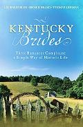 Kentucky Brides