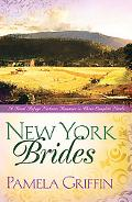 New York Brides