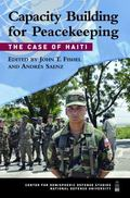 Capacity Building for Peacekeeping The Case of Haiti