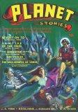 Planet Stories - Spr/41: Adventure House Presents: