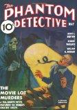 Phantom Detective - 05/38: Adventure House Presents: