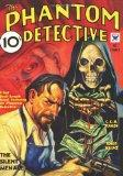 Phantom Detective - 08/34: Adventure House Presents
