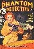 Phantom Detective - 08/36: Adventure House Presents: