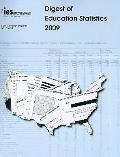 Digest of Education Statistics