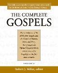 Complete Gospels
