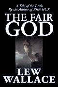 Fair God