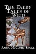 Faery Tales of Weir